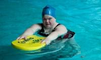 zajecia na basenie (2)