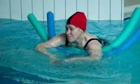 zajecia na basenie (3)
