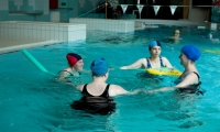 zajecia na basenie (4)